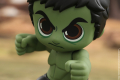 Hot Toys - AIW - Hulk Cosbaby (S)_PR2