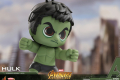 Hot Toys - AIW - Hulk Cosbaby (S)_PR3