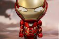 Hot Toys - AIW - Iron Man Cosbaby (S)_PR1