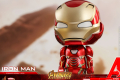 Hot Toys - AIW - Iron Man Cosbaby (S)_PR3