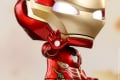 Hot Toys - AIW - Iron Man (with LED light-up eyes) Cosbaby (S)_PR2