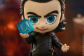 Hot Toys - AIW - Loki Cosbaby (S)_PR1