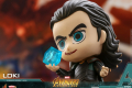 Hot Toys - AIW - Loki Cosbaby (S)_PR3