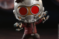 Hot Toys - AIW - Star-lord Cosbaby (S)_PR1