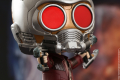 Hot Toys - AIW - Star-lord Cosbaby (S)_PR3