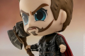 Hot Toys - AIW - Thor Cosbaby (S)_PR2
