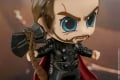 Hot Toys - AIW - Thor Cosbaby (S)_PR3