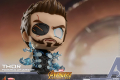 Hot Toys - AIW - Thor (Powered Up Version) Cosbaby (S)_PR3