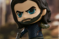 Hot Toys - AIW - Winter Soldier Cosbaby (S)_PR1