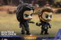 Hot Toys - AIW - Winter Soldier Cosbaby (S)_PR3