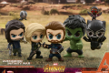 Hot Toys - Avengers - Infinity War Cosbaby (S) Collectible Set_PR2
