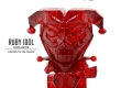 1._nycc-ruby-harley-presale_front