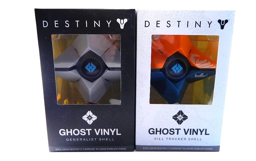 2df2e12eb77 REVIEW  The Coop DESTINY Vinyl Ghosts – Generalist and Kill Tracker ...