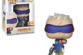 30894_overwatch_SOLDIER76_Grill_POP_GLAM_SDCC_large