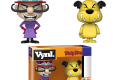 30337_HB_Muttley_Dick-Dastardly_VYNL_GLAM_SDCC_large