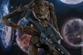 Hot Toys - AIW - Groot & Rocket collectible set_PR10