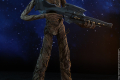 Hot Toys - AIW - Groot & Rocket collectible set_PR7