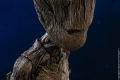 Hot Toys - AIW - Groot collectible figure_PR10