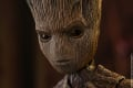 Hot Toys - AIW - Groot collectible figure_PR11