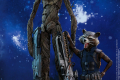 Hot Toys - AIW - Groot collectible figure_PR14