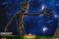 Hot Toys - AIW - Groot collectible figure_PR16