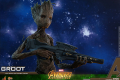 Hot Toys - AIW - Groot collectible figure_PR17