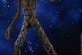 Hot Toys - AIW - Groot collectible figure_PR3