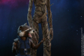 Hot Toys - AIW - Groot collectible figure_PR4
