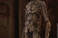 Hot Toys - AIW - Groot collectible figure_PR6