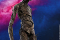 Hot Toys - AIW - Groot collectible figure_PR8