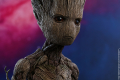 Hot Toys - AIW - Groot collectible figure_PR9