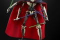 Star Wars The Black Series 6-inch General Grievous Figure 1
