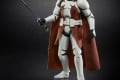 Star Wars The Black Series 6-inch Obi-Wan Kenobi (Clone Trooper Armor) Figure 1 Walgreens Exclusive