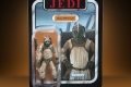Star Wars The Vintage Collection Klaatu Figure - in pck