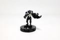 023 venom space knight1