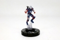 034 iron patriot2