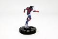 034 iron patriot3