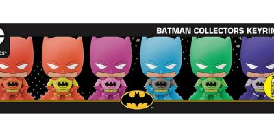 #45235 Batman Rainbow Colors 3D Foam Keyring_R3-02[2][1]
