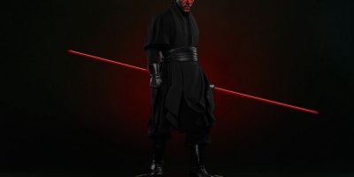star-wars-darth-maul-premium-format-300507-05