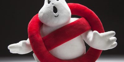 1ghostbustersphunny2