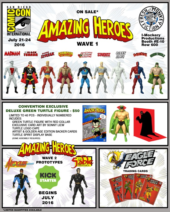 sdcc 2016 promover01