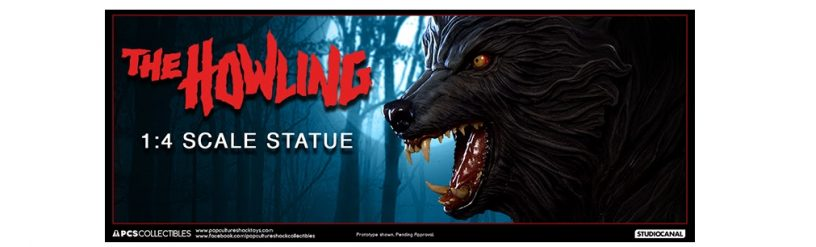 1howling1