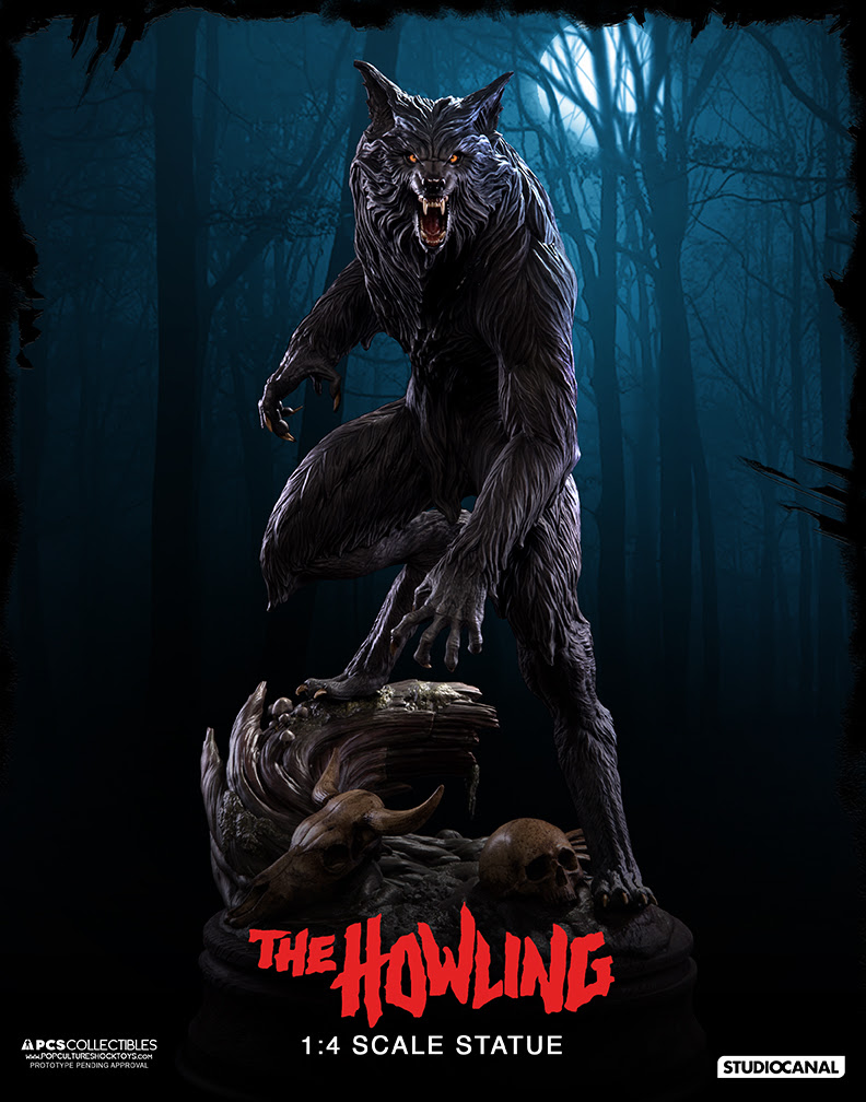 1howling2