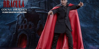 the-scars-of-dracula-count-dracula-sixth-scale-star-ace-902855-03