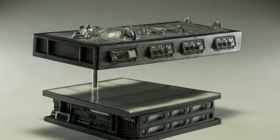 star-wars-han-solo-in-carbonite-sixth-scale-100310-13