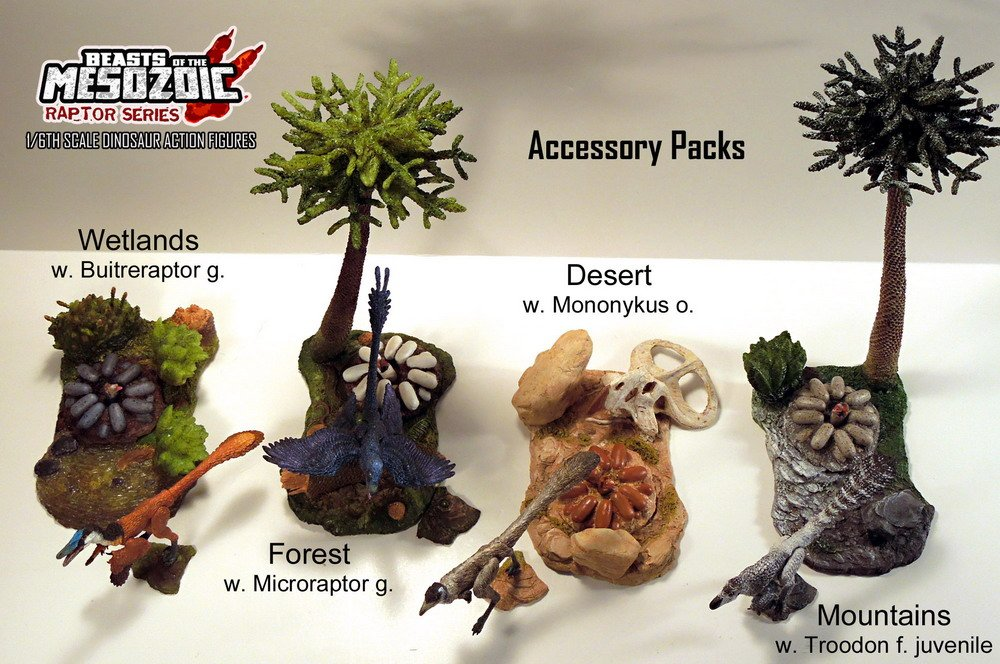 accessorp pack promo