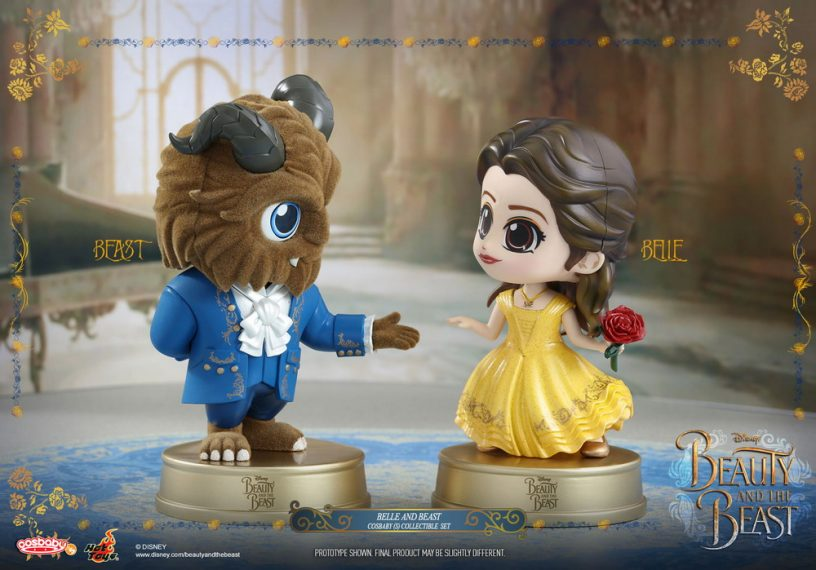 Have hit Sexy princess belle beauty and the beast what excellent