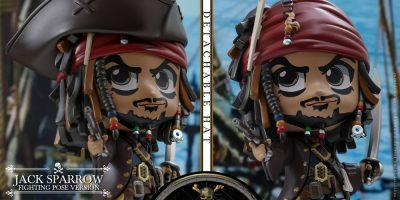 Hot-Toys---POTC5---Jack-Sparrow-(Fighting-Pose)-Cosbaby_PR4