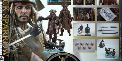 Hot-Toys---POTC5---Jack-Sparrow-collectible-figure_PR22