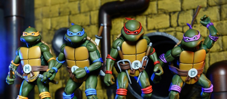 headlineturtles